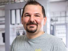Florian Leidinger