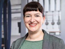 Julia Neubauer