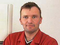 Roman Kopececk