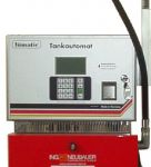 Lümatic Tankautomat 630